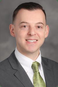 Anton M. Kolomeyer, M.D., PhD - Philadelphia Retina Associates
