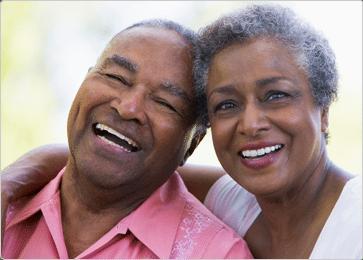 Diabetic Retinopathy Treatment - Philadelphia Retina Associates